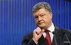 Порошенко: Суд над Карпюком і Клихом в РФ - фарс