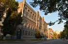 77% українців не довіряють вітчизняним банкам - опитування