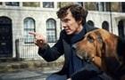 Новий сезон  Шерлока  вийде 1 січня 2017 року