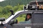 Розкрито нові подробиці загибелі сина Януковича