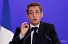 Саркози проигрывает праймериз – опрос
