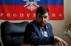 У ДНР пояснили чергове перенесення виборів