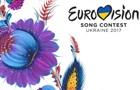 Столица выделит 200 миллионов на Евровидение-2017