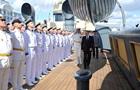 Клепки бракує?  Путін військових Росії критикує