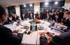 Кремль уточнив позицію щодо збройної місії ОБСЄ