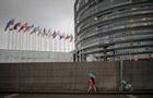 Європарламент стурбований ядерними погрозами Росії - резолюція