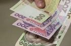 В Україні зростає заборгованість з виплати зарплат