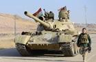 В США подсчитали убитых в Мосуле боевиков ИГ