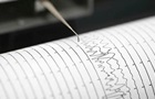Біля берегів Чилі стався землетрус
