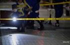 Автомобиль врезался в колонну школьников в Японии