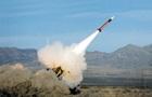 Саудовская Аравия перехватила баллистическую ракету из Йемена