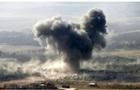 У Мосулі загинули сотні бойовиків - американський генерал