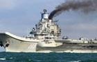 Мальта теж відмовилася заправляти російські кораблі