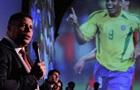 Роналдо: жаль, что один из своих лучших голов, я забил за Барсу, а не Реал