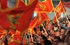 В Черногории раскрыли план госпереворота