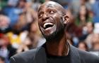 Дайджест НБА. Гарнетт нашел работу, возвращение команды в Сиэтл