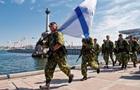 Офіцер, котрий зрадив Україну, очолив Нацгвардію РФ в Криму