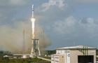 Роскосмос требует замороженные Францией деньги по делу ЮКОСа