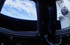 NASA показало МКС изнутри на 4К-видео