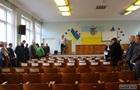 На Одещині депутата Опоблоку жбурнули у смітник