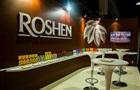 У Roshen озвучили заробіток від фабрики в Росії