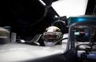Формула-1. Гран-при Мексики. Хэмилтон — лидер первой тренировки