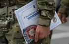 35 поліцейських отримали сертифікати бійців КОРД