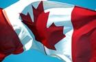 Рада ЄС готова до підписання угоди про вільну торгівлю з Канадою