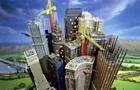 Что происходит на отечественном рынке недвижимости и чем порадует ближайшее будущее
