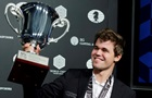 Карлсен сохранил титул чемпиона мира по шахматам
