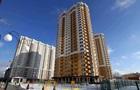 Жилой фонд Броваров пополнен на 184 квартиры