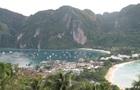 Таиланд отменил плату за туристические визы