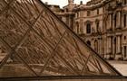 Названы популярнейшие музеи мира по версии Instagram