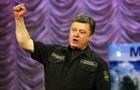 Порошенко: Україна воює, щоб поховати СРСР