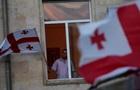 Грузия призвала ЕС дать безвиз