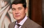 Онищенко: Порошенко підкуповував нардепів грошима МВФ