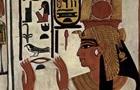 У Єгипті підтвердили виявлення останків легендарної цариці Нефертіті