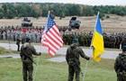 США предоставят Украине военную помощь