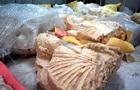 В Женеве конфисковали артефакты из Пальмиры
