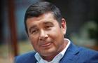СМИ рассказали о компромате Онищенко на Порошенко