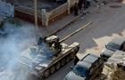 Армія Асада домоглася нового успіху в Алеппо