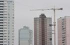 В Киеве снизились цены на квартиры