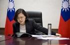 Китай назвал звонок Трампу  уловкой Тайваня