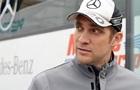 Российский гонщик напрашивается в лучшую команду Формулы-1