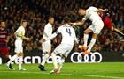 Барселона - Реал: цифры и факты предстоящего Эль Класико