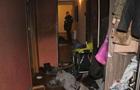 Пожар в Одессе: умер пятый ребенок