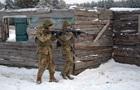 У Генштабі повідомили, як звільнятимуть Донбас