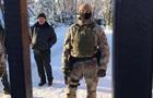 В Смарт-Холдинге Новинского заявили об обыске