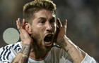 Реал вырвал ничью у Барселоны