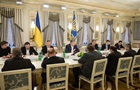 Порошенко пообещал поддержать украинское кино